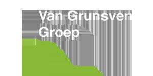 Van Grunsven Jumping Stables